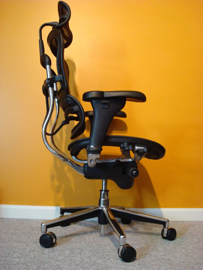 ergonomic office chairs office chairs chiropractic desk chair